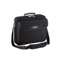Laptop çantası