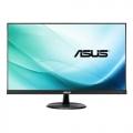 """Asus VP239T 23"""" 5ms (Analog+DVI-D) Full HD IPS Monitör"""