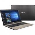 """Asus R541SA-XX388T Intel Celeron N3060 2GB 500GB Windows 10 Home 15.6"""" Taşınabilir Bilgisayar"""