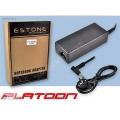 ESTONE ES-9449 19.5V3.3A 4.5*3.0